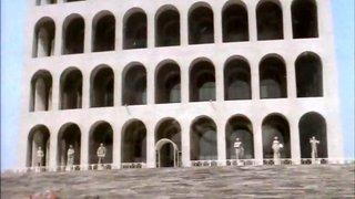 Gier Und Ekstase (1986) Higher Quality