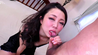 Horny Sex Scene Hairy Fantastic Youve Seen