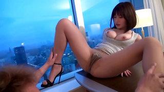 Incredible Sex Scene Milf Watch Full Version