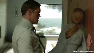 Nicole Kidman in Big Little Lies S01