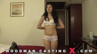 Monica Smooty casting