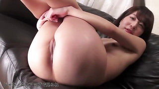 Cameltoe fat pussy japanese
