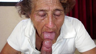 HelloGrannY Pictures for Granny and Mature Lovers