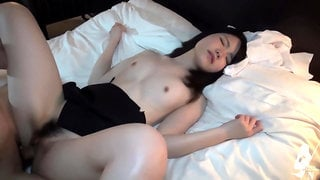 Astonishing xxx clip Brunette check only for you