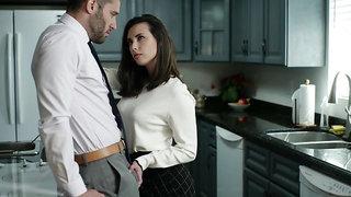 My Husband's Boss Scene-04