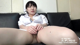 Eriko Nakai Asian Porn Streaming