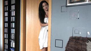 Czech wife swap 5 - part 2