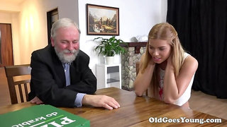 Old Farts Porn Videos Popular Videos Redporn Tv