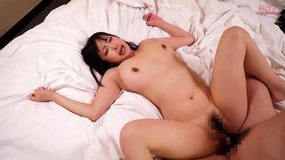Asian Amateur(提携許可許諾専用)grehre611