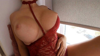 First Time Amsterdam Escort Experience-Money well Deserved