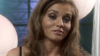 Rita Faltoyano - Penthouse SiteRip - 15265 84686