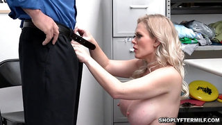 Hot milf Casca Akashova punished and her snatch is getting romped