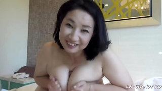 Pies Erotic Mature Woman Big Tits Gonzo