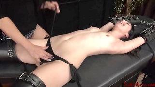 tickling 5
