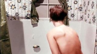 Celia Milius: Sexy Bath Girl - Rattlers (Short Version)