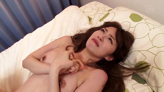 Amazing porn clip Hairy try to watch for only for you
