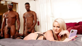 Lisey Sweet-CuckoldSessions