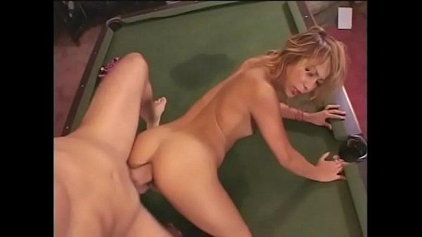 Schwester Der Pool Ficken Beste Mit